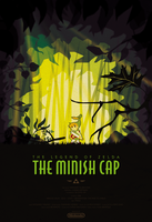The Minish Cap by FireCouch
