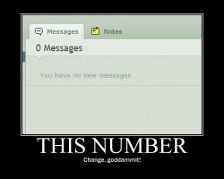 0 Messages -REPOST- by Dragunov-EX