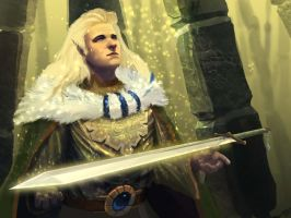 Magic_Sword_by_WarNick.jpg