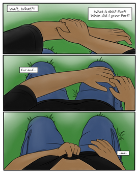 Tangent-Valley - Page 02 by Tangent-Valley