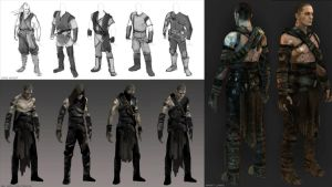 Force Unleashed scr 14 by NoOne00