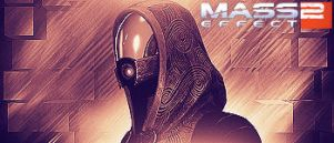 Tali Signature 2 by Stealthero