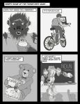 Renshaw Scofield page 3 of 4 by maxevry