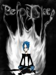 Lithium by TheRaven-LENore