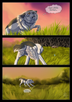 ONWARD_Page-5_Ch-1 by Sally-Ce