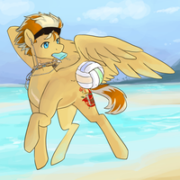 commission 98 by Quila-Quila