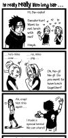 Naruto Fan Comic 06 by one-of-the-Clayr