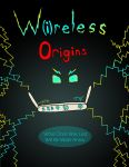 Wireless Origins Title by The-Macattack