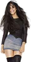 PNG 16- Vanessa Hudgens by odds-in-favour