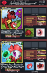 Listen to Our Heartbeat by FruitBatFrog