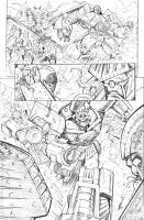 TF_INFESTATION 2 #2.pg 15 pencils by GuidoGuidi