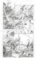 Final Crisis Dance 02 - pg 16 by pansica
