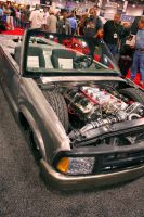 chopped s10 by SurfaceNick