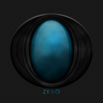 ORBS 'last orb for awhile' by ZerohFX