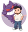 Trainer_and_Gengar.png