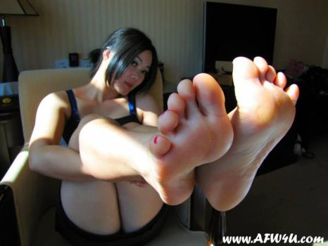 some of the best by footboy134