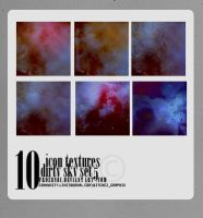 +Icon textures-dirty sky set 5 by frozenDi