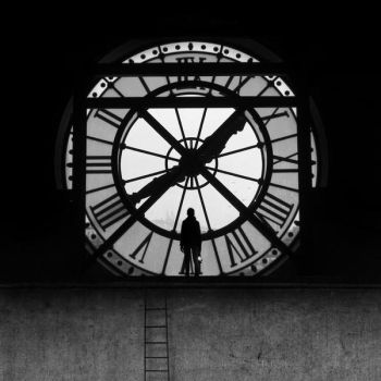 Timeless by evanlawrence
