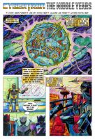 the_middle_years_page_1_by_hellbat-d8sqh