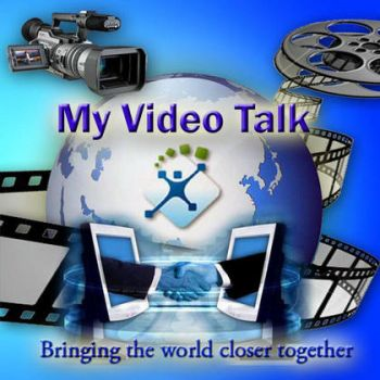 Myvideotalk by brb619