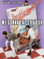 .:MBLAQ'S G-O-Cereal:.Macro by xrinnn
