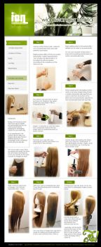 Tut: HOMEMADE WIG DETANGLER by Stealthos-Aurion