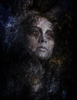 Grief by m-gosia