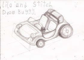 Image Result For Ultimate Buggy