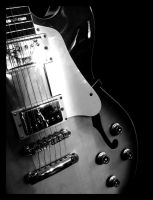 play the guitar 1 by matze-end