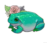 Frogdelimage by Frog-Delivery