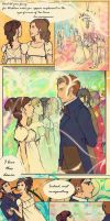 Netherfield ball page 2 by palnk