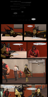 Dire Straits- Page 48 by kittin12376