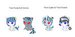 customs for Darkness-OfThe-Night by Rainbow-Fluffy