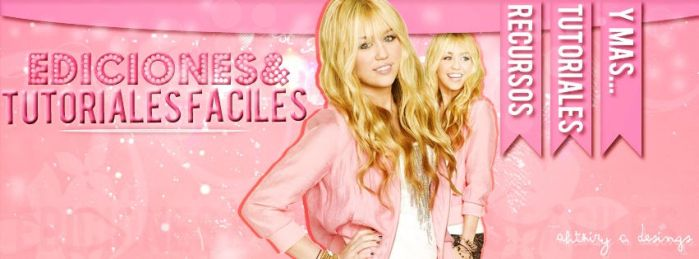 Hannah Montana Cover by ArzCullenEditions