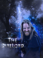 Direlord by Drury-Lane