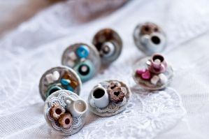 My Super Sweet Jewels by Alusaf