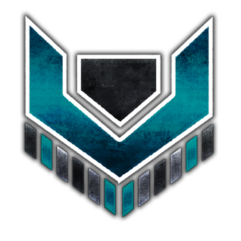 Orion Offensive (i lost the counting)   Logo by GreekSoldier11