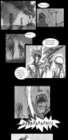 Her Living Nightmare - page 6 by Fusherin