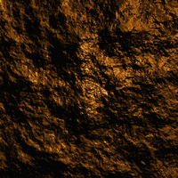 gold ore texture by dimitrisax