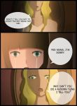 A Season For Caring - Chap 3 Pg 5 by mandygirl78