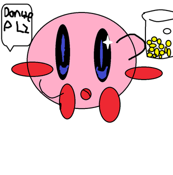 kirbys deviant donation by fourswordslink