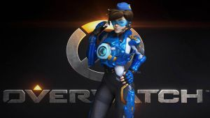Tracer Cadet by FujitsuYoung