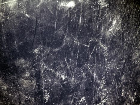 Dust and Scratches 2 by JWJjjoj