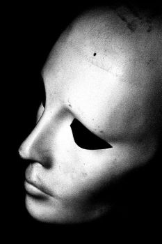 mask by Membruto