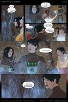 DAO: Fan Comic Page 122 by rooster82