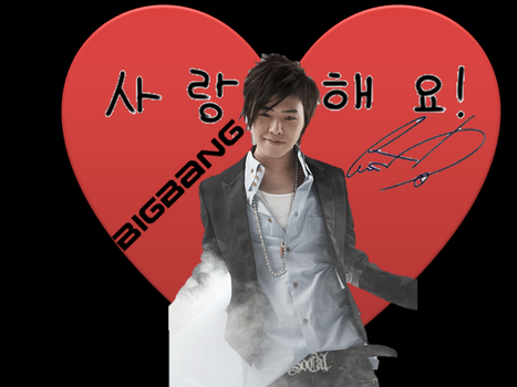 I Love You G-Dragon by ppgz-and-rrbz-lover