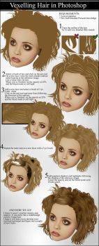 Vexelling Hair by Ilaria84