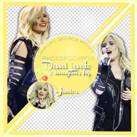 +PNG-Demi Lovato by Heart-Attack-Png