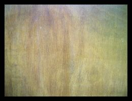 texture...22 by Adaae-stock