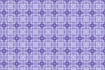 Stock Weave 4 by analillithbar-stock